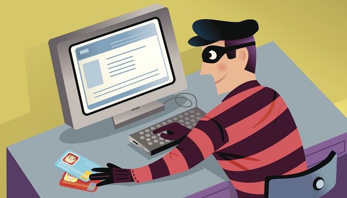 Truffe su internet: come riconoscerle e come tutelarsi