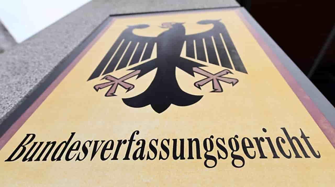 La sentenza della Corte costituzionale tedesca in materia PSPP
