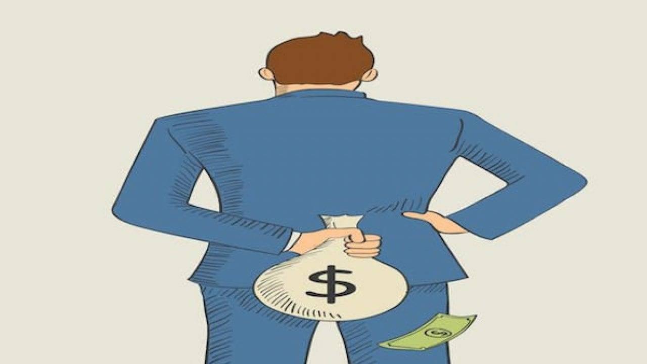 Abuso del diritto ed elusione fiscale: l'indebito risparmio d'imposta