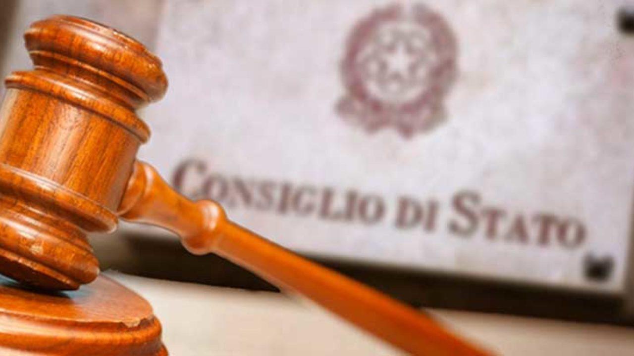 Avvalimento SOA e nullità della clausola escludente contra legem del bando di gara