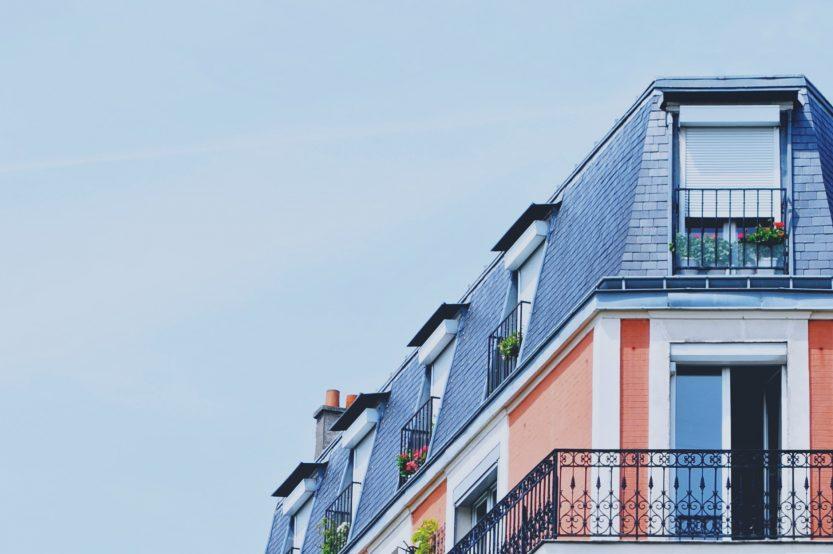 Il contratto di Rent-to-buy: elementi essenziali
