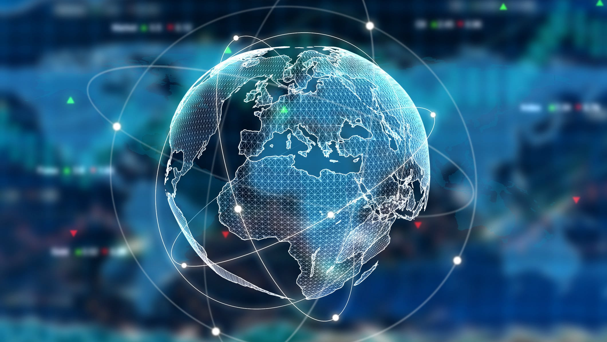 Global antitrust, la possibilità di un diritto internazionale della concorrenza