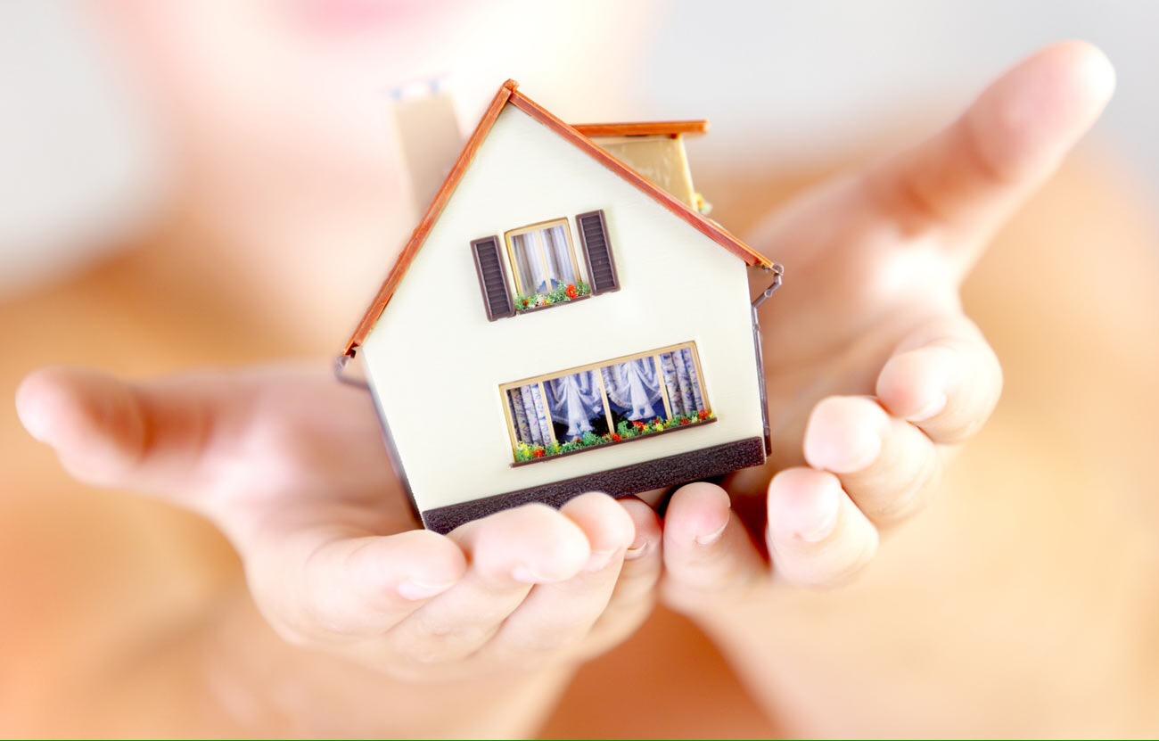 Abusivismo edilizio e comproprietà immobiliare