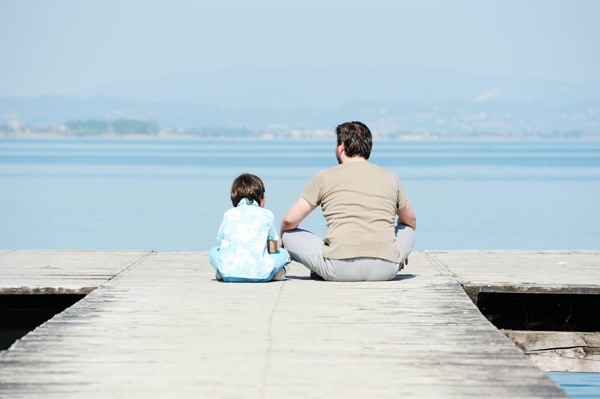 Accertamento dello status di figlio naturale, utilizzabilità delle prove nel giudizio civile e danni da occultamento della paternità