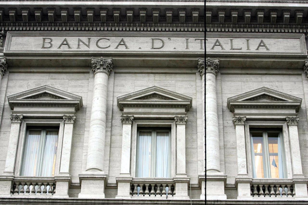 Concorso Banca d'Italia 2020, preselezione illegittima: via al ricorso collettivo