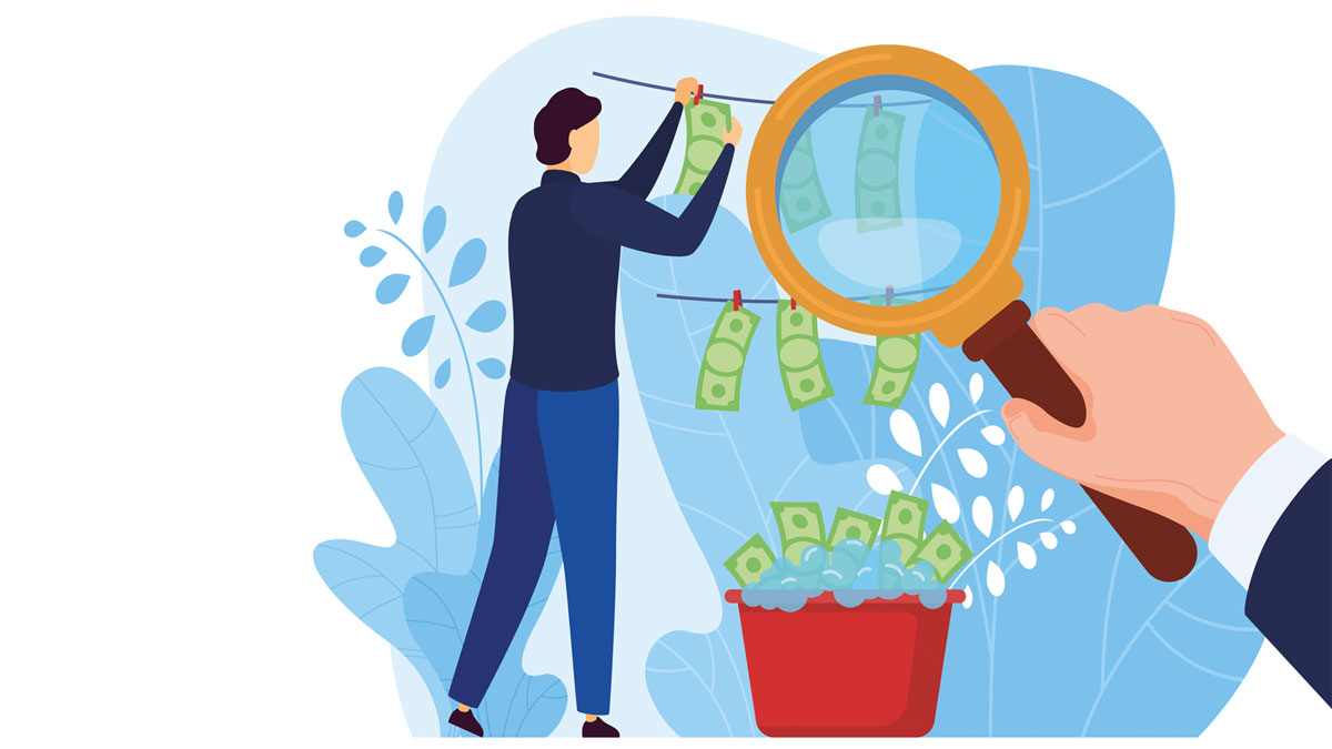 Self laundering crime: profili sistematici e configurabilità rispetto ai reati tributari