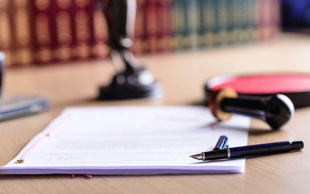 Azione civile e contributo unificato nel processo penale