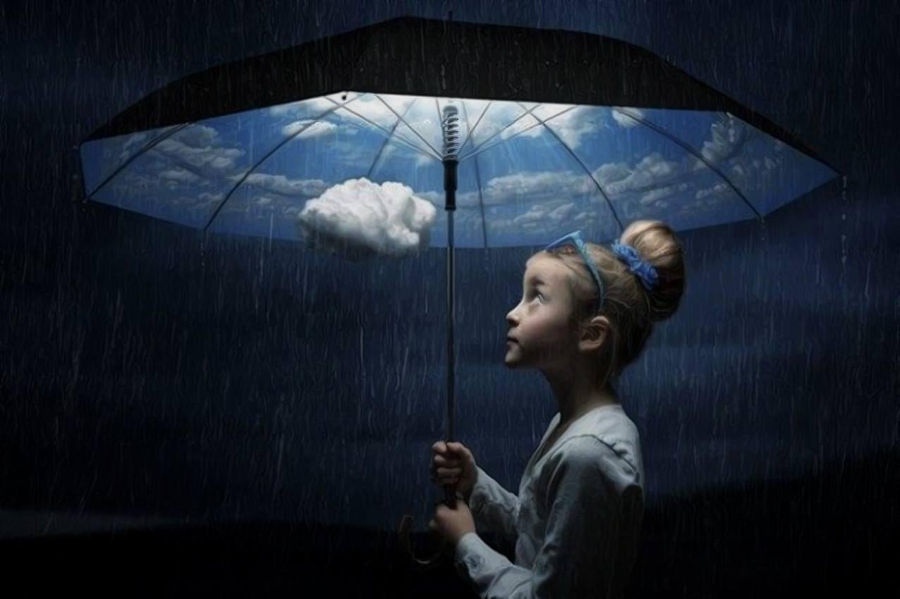 """Il """"minore persona"""" e la capacità di discernimento: uno sguardo d'insieme"""