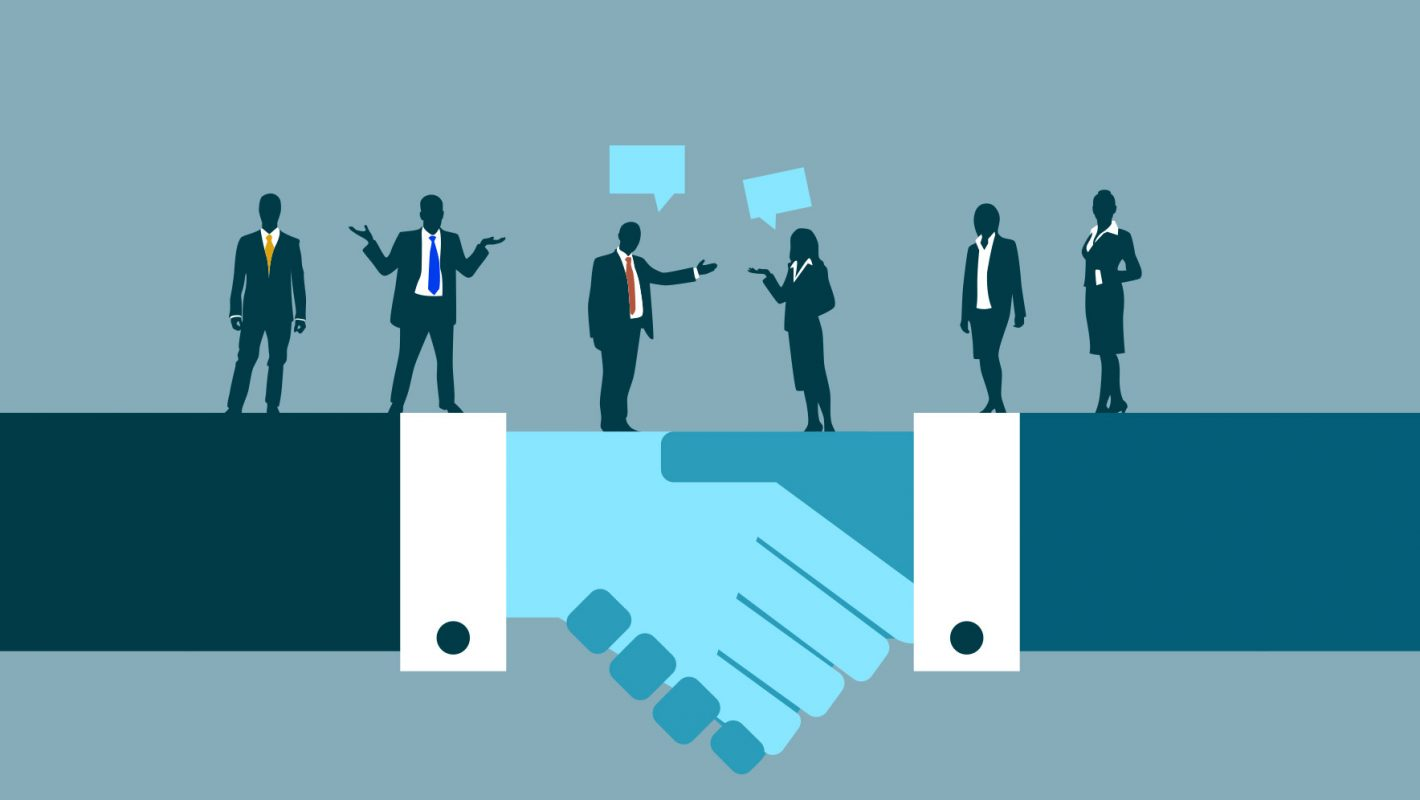 La negoziazione assistita obbligatoria in campo assicurativo