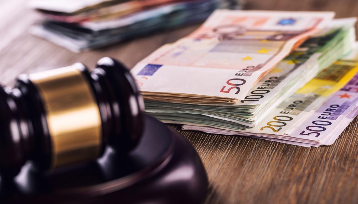 La definizione concordata della lite fiscale e le ricadute sui contributi previdenziali