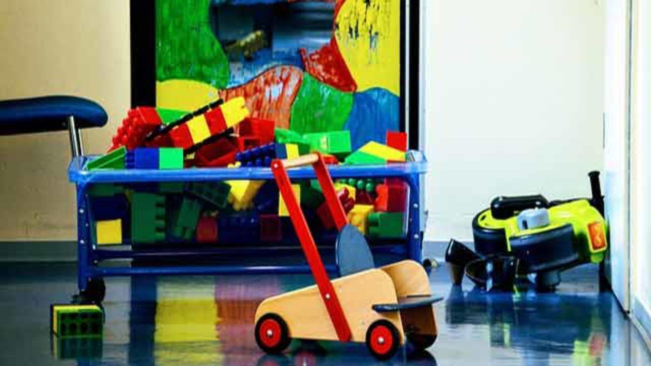La responsabilità civile per danni al minore: a scuola, al parco giochi, in ludoteca