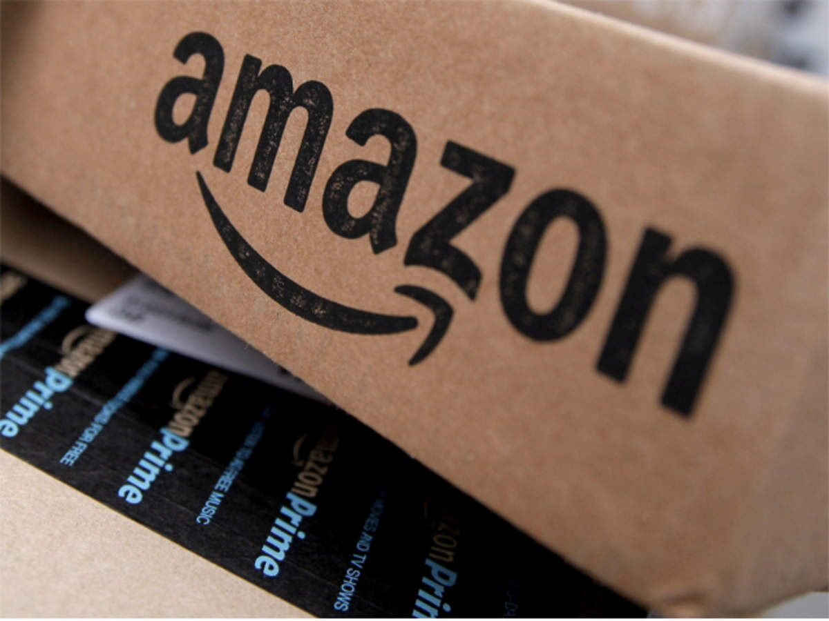 La responsabilità di Amazon per prodotto difettoso nel recente caso californiano