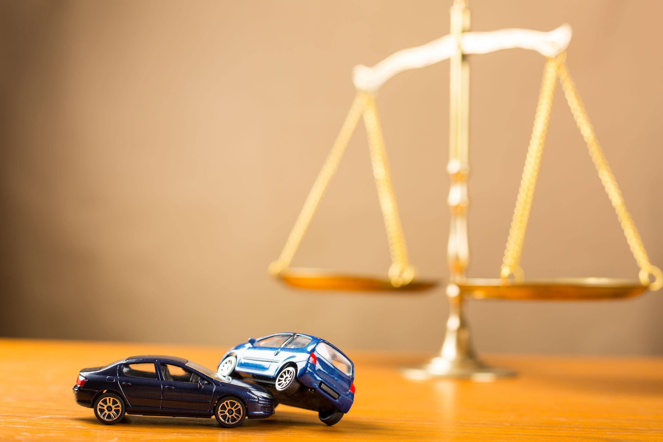 La liquidazione del sinistro: i diritti e i doveri degli assicurati in caso di incidente stradale