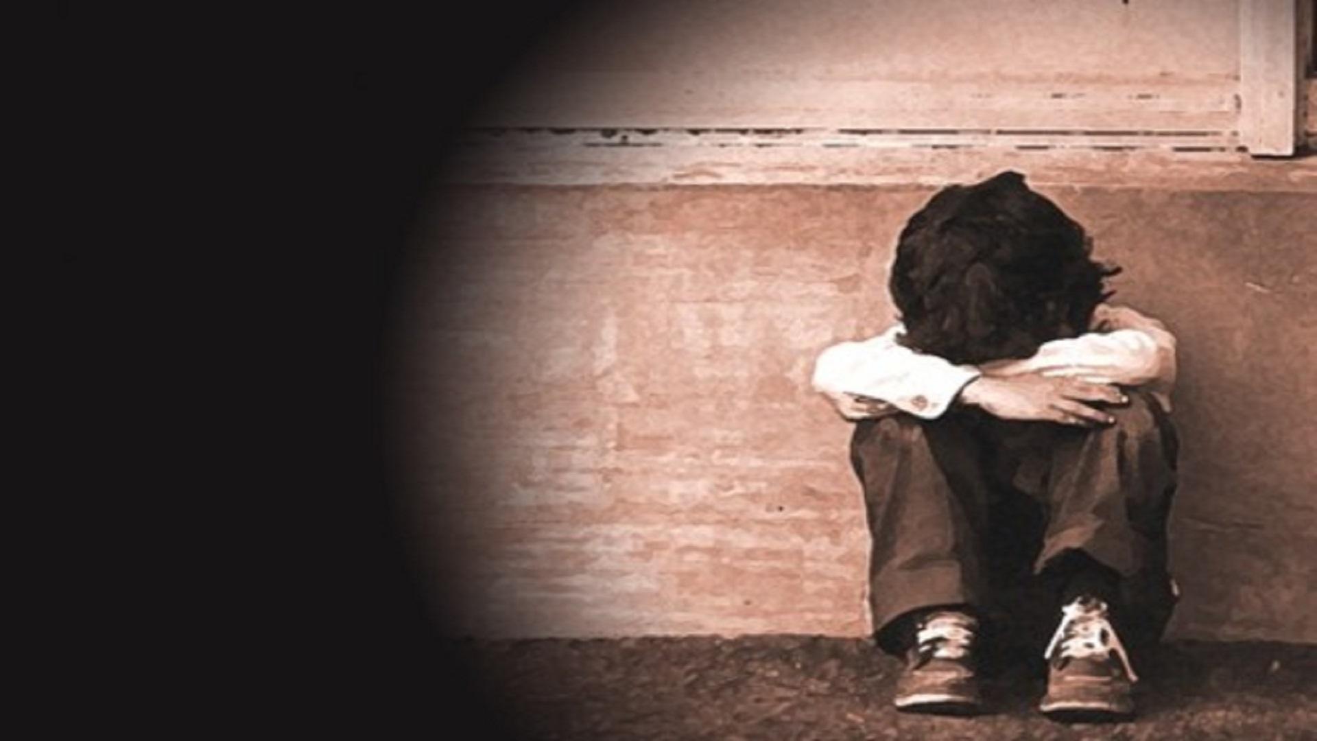 Il labile confine tra il reato di adescamento di minorenni e il delitto tentato di atti sessuali con minori
