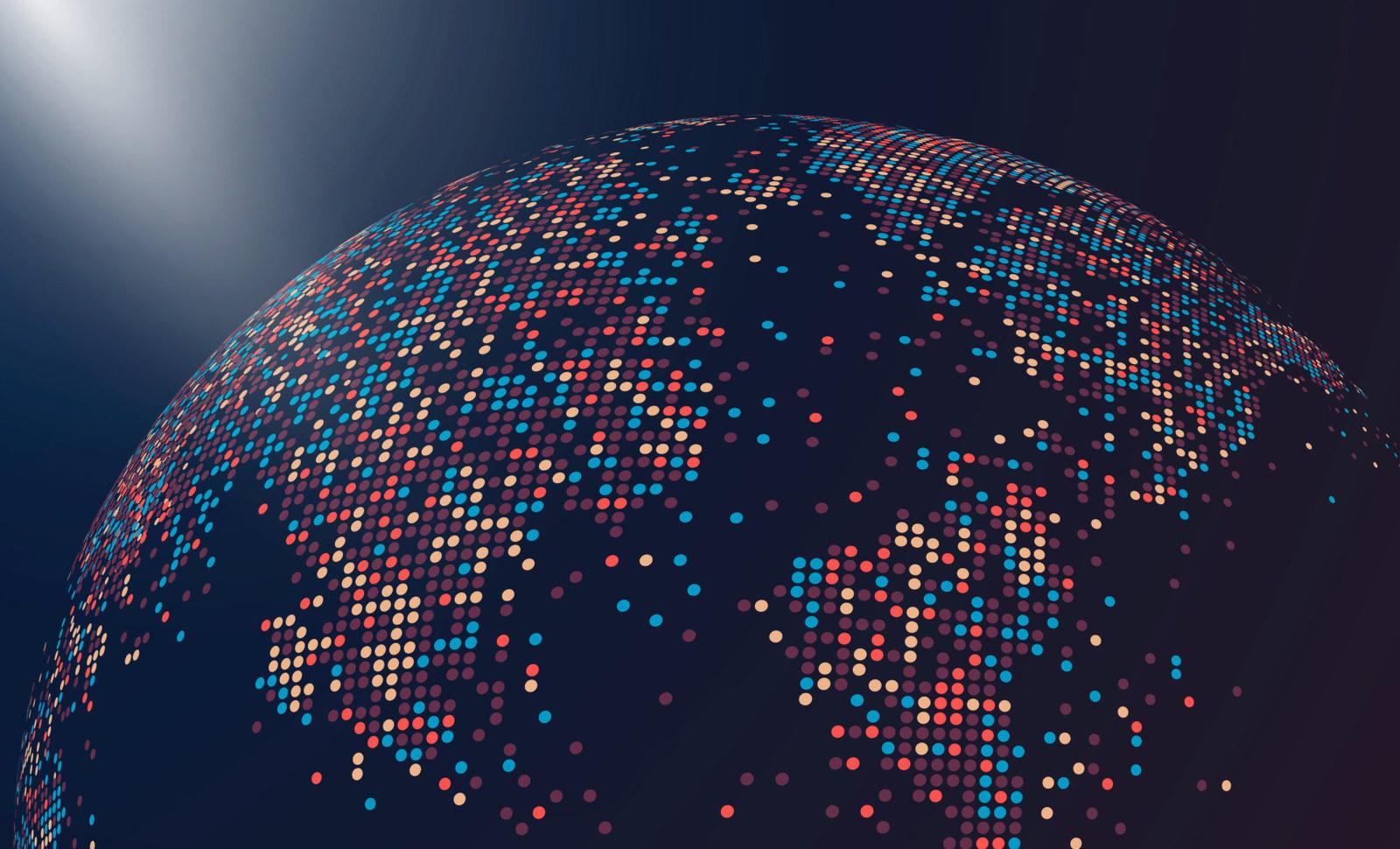 Il trasferimento di dati personali verso paesi terzi o organizzazioni internazionali
