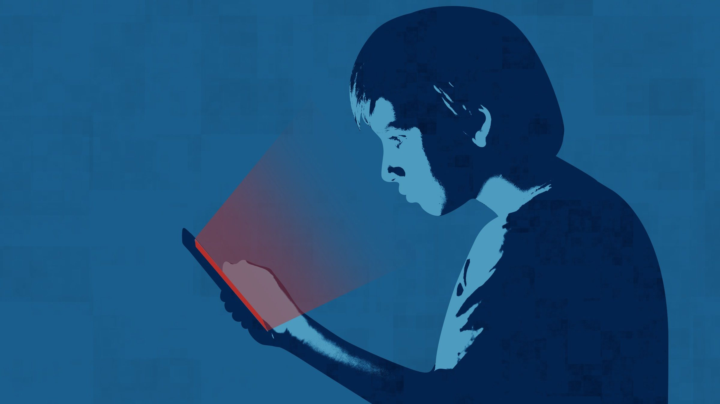 Il cyberbullismo