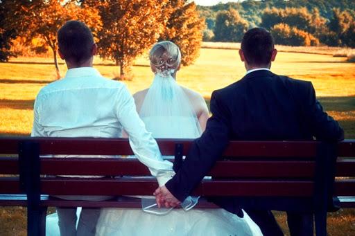 Delibazione di una sentenza ecclesiastica di nullità per omosessualità di un coniuge
