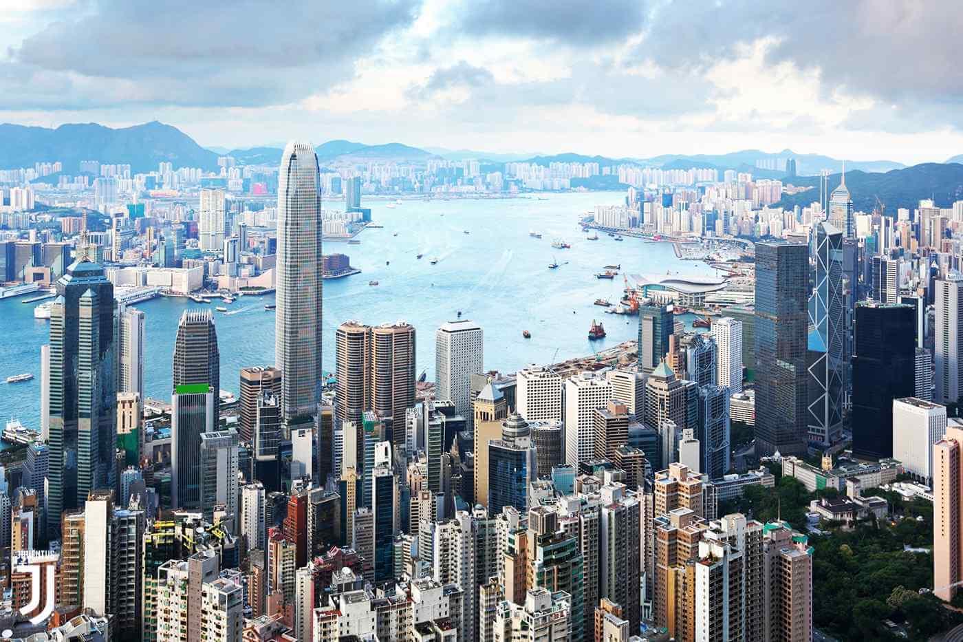 Il rapporto Cina-Hong Kong e sviluppi futuri