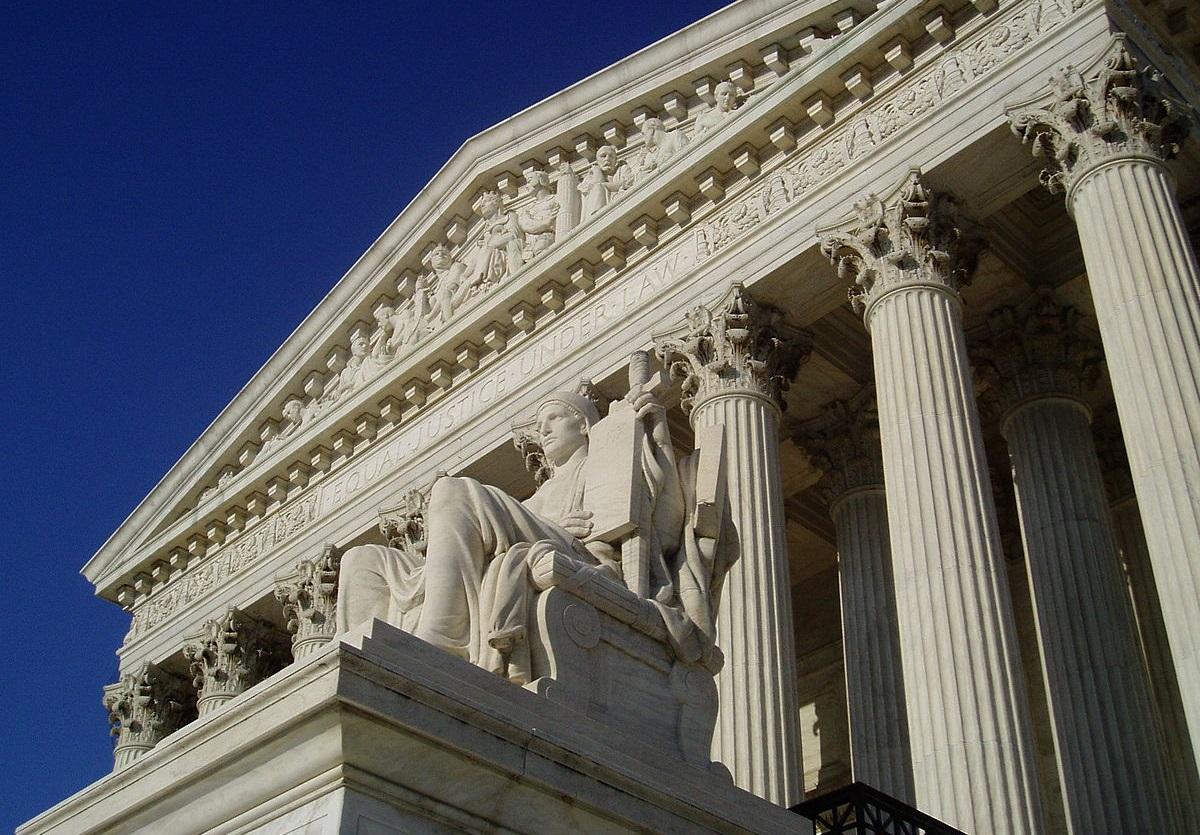 """I modelli di giustizia costituzionali """"puri"""": una sfida eterna"""