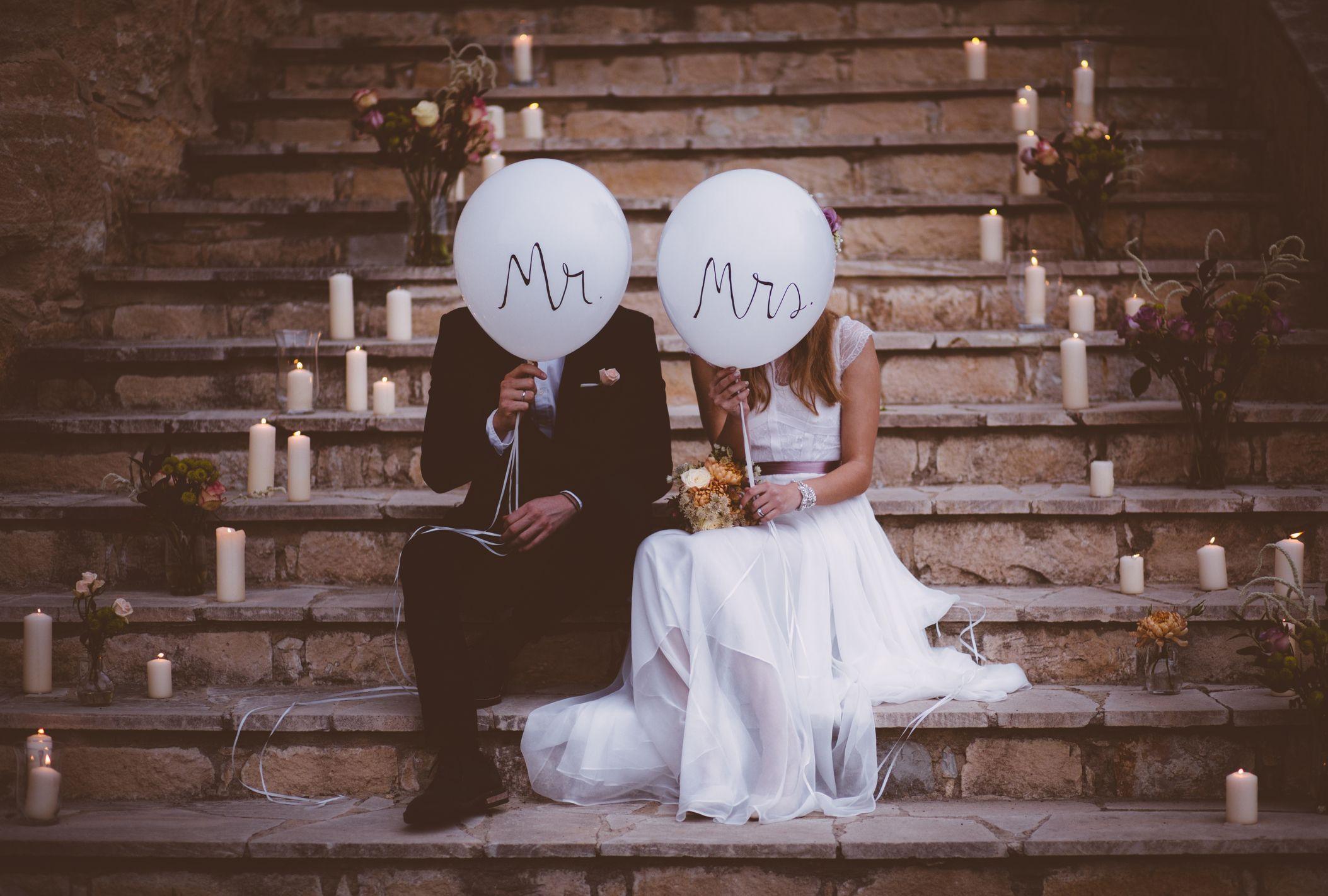 Matrimonio annullato causa Covid-19: quali rimedi esperire?