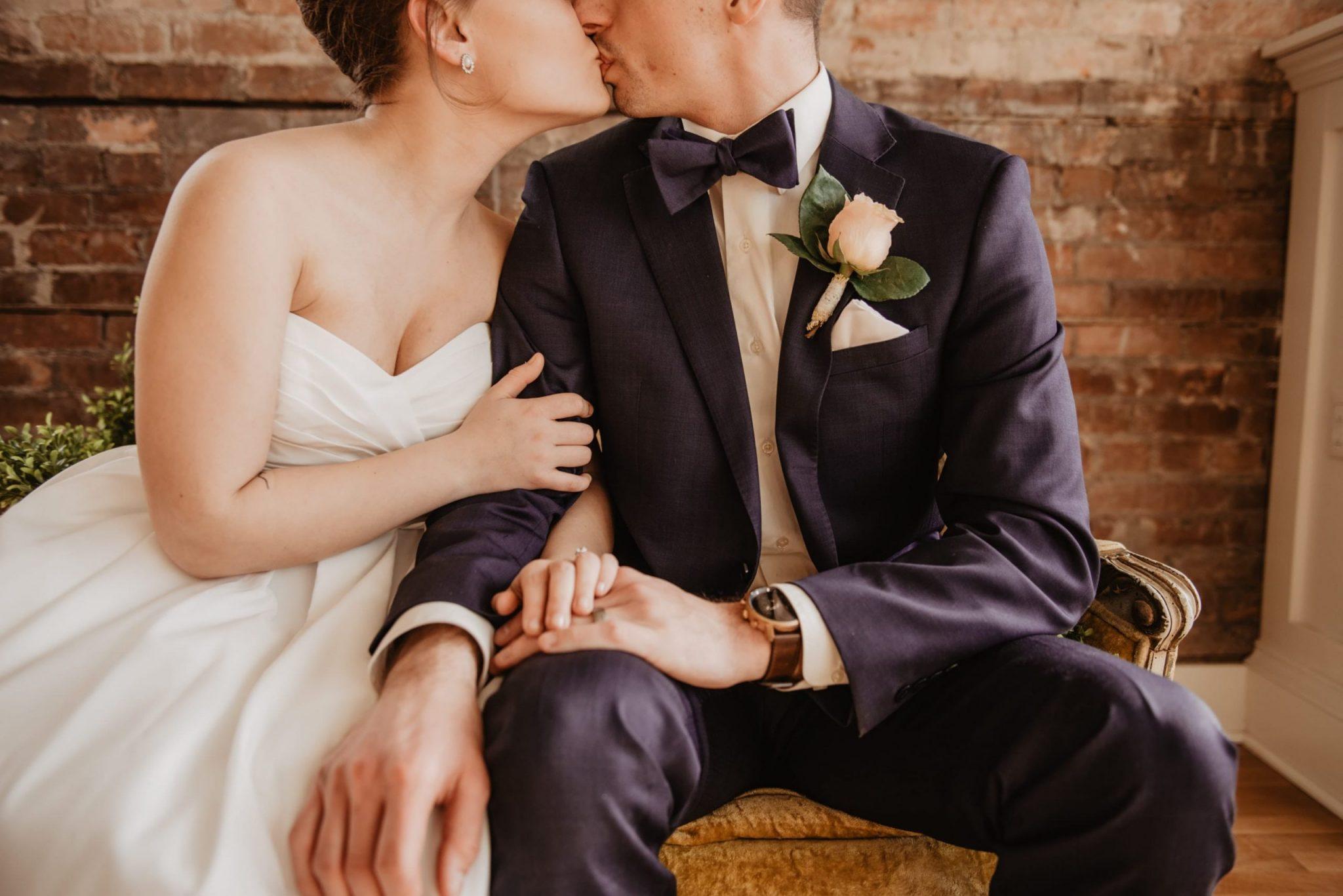 Promessa di matrimonio: significato, effetti giuridici e casi di giustificata rottura del fidanzamento