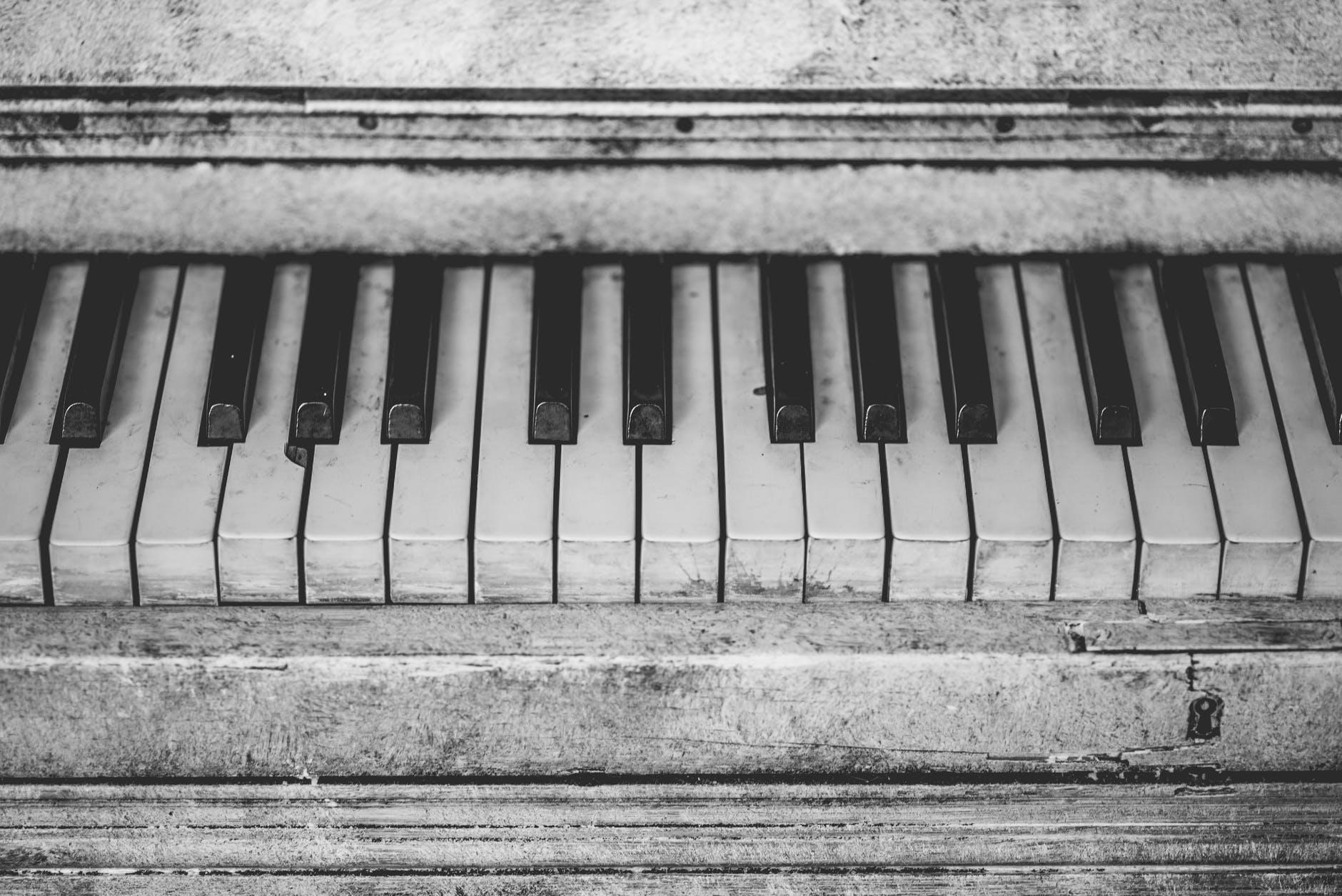 Creazione dell'opera musicale e tutela civile del diritto d'autore