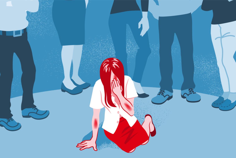 Riflessioni sulla l. n. 69/2019: effettività della tutela delle vittime di violenza e il fenomeno del c.d. victim blaming