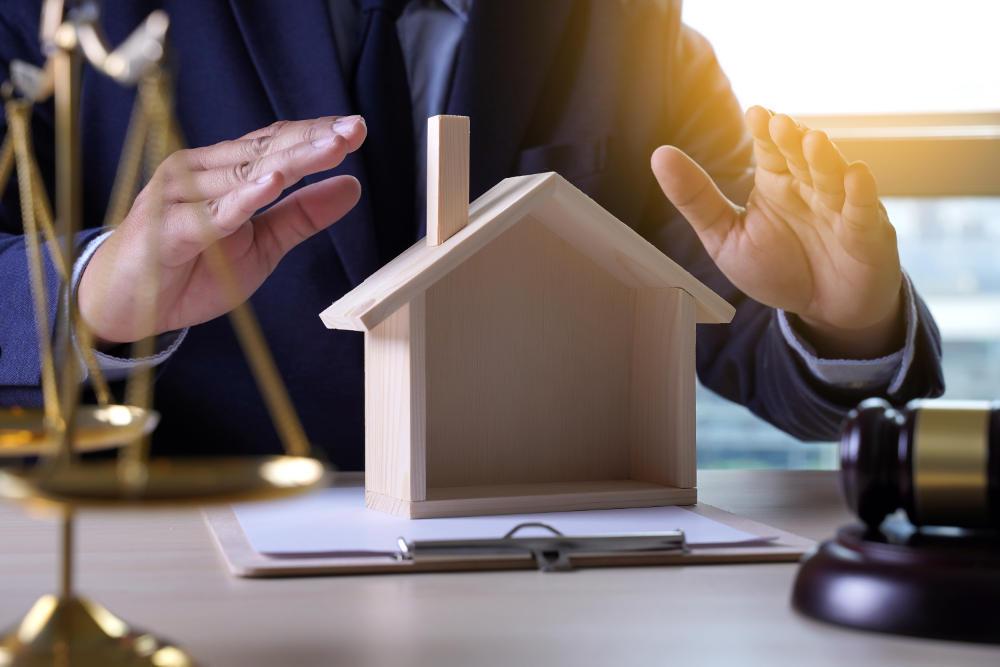 Proroga per la sospensione delle procedure esecutive immobiliari sull'abitazione principale