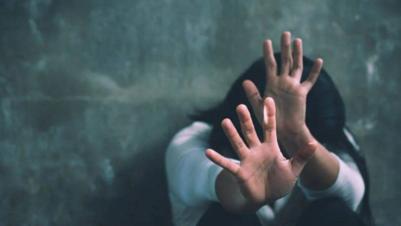 Gratuito Patrocinio per le vittime di violenza sessuale. La sentenza della Corte Costituzionale n. 1/2021