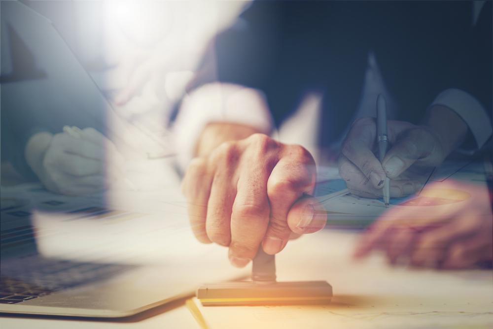 I confini tra lettera di patronage e fideiussione: Cass. Civ. sentenza n. 32026/2019