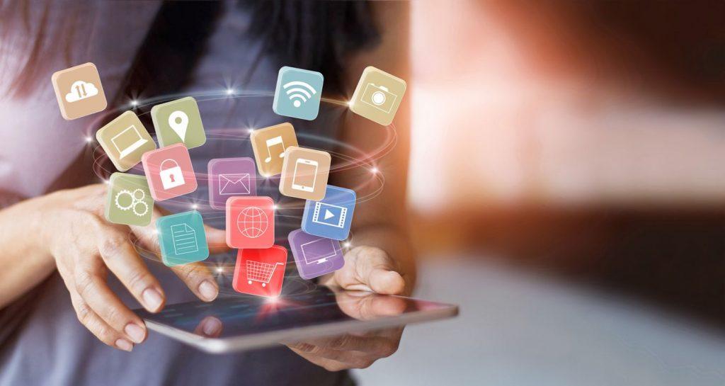 Digital Services Act: una proposta di legge a garanzia di uno spazio digitale sicuro e responsabile