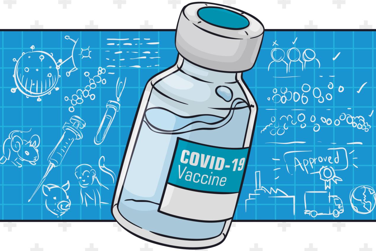 Vaccino anti-Covid 19: può essere imposta la somministrazione?