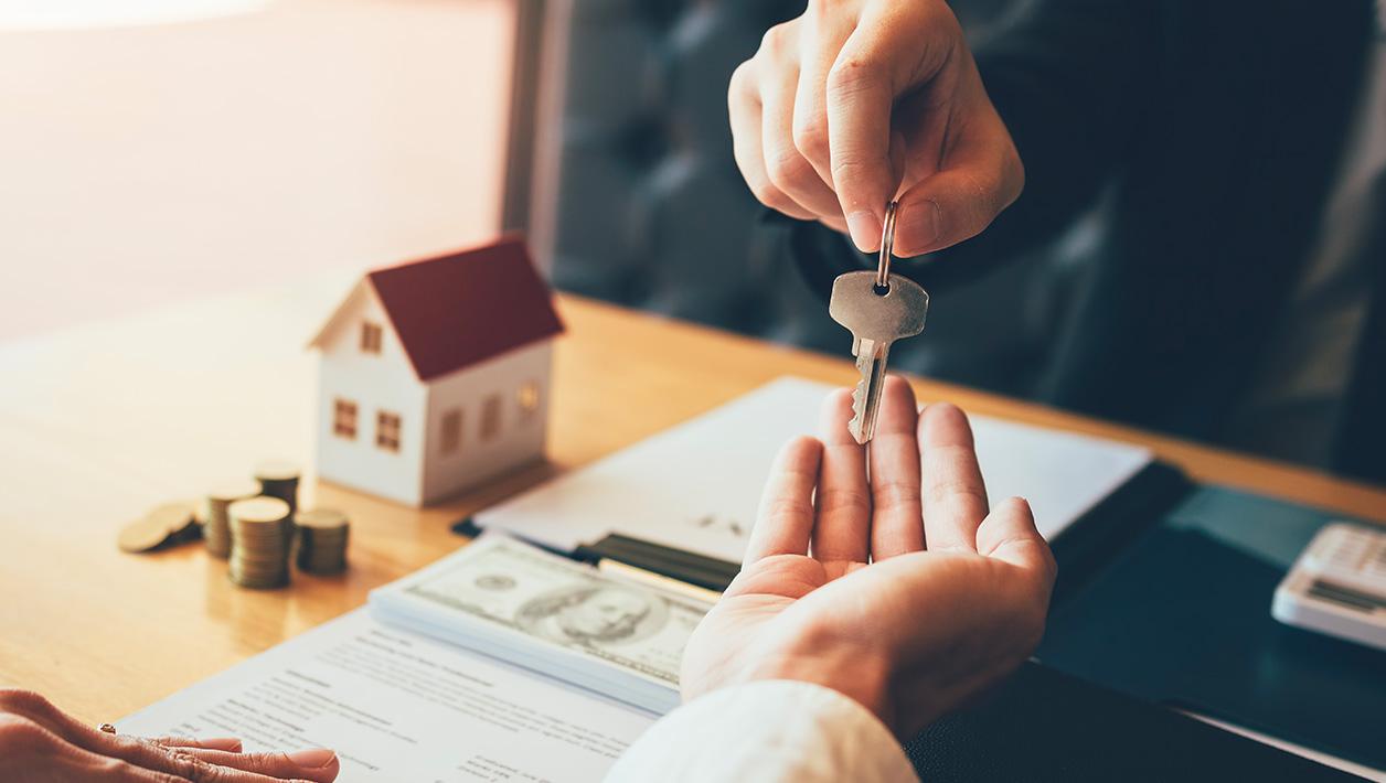 Dalla locazione finanziaria al contratto di disponibilità: il leasing immobiliare pubblico