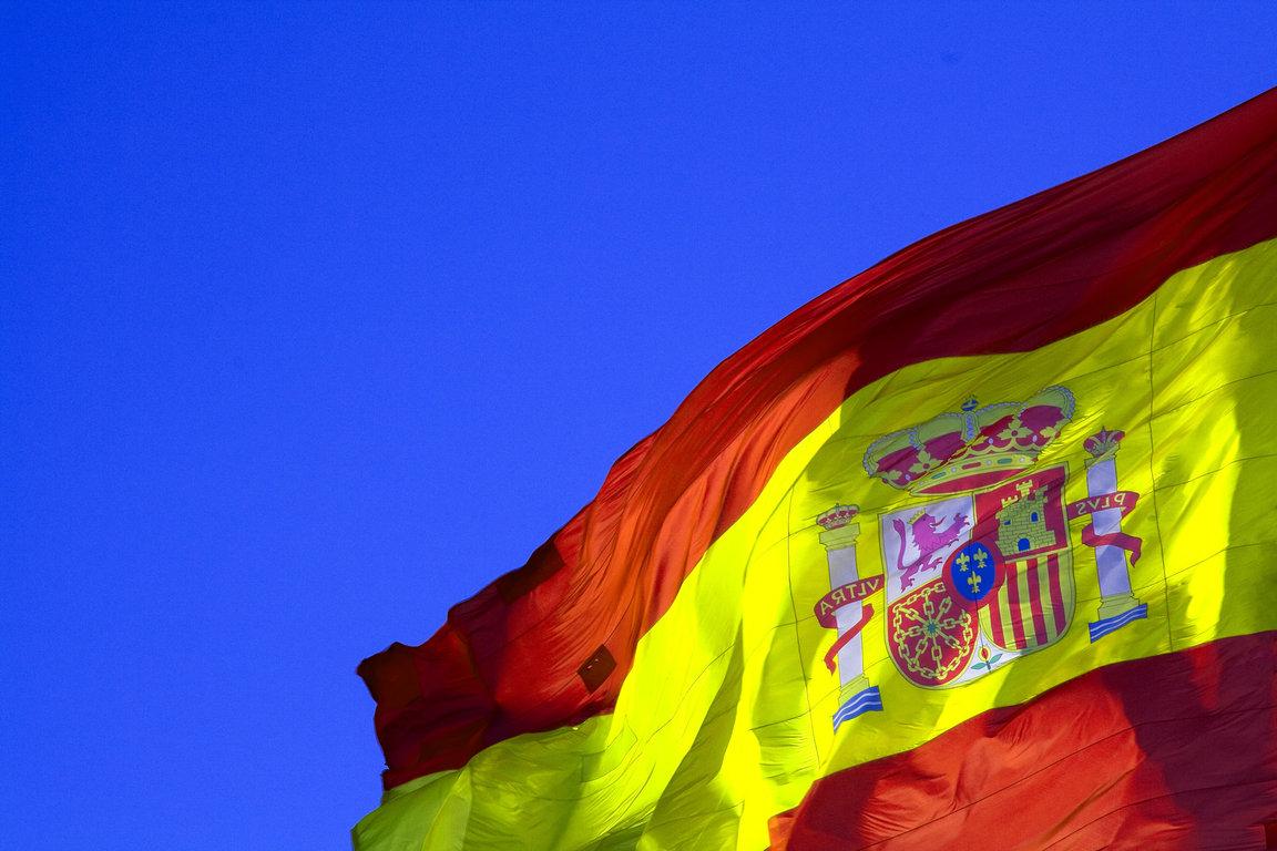 """Come diventare Abogado: alla scoperta della """"via spagnola"""""""