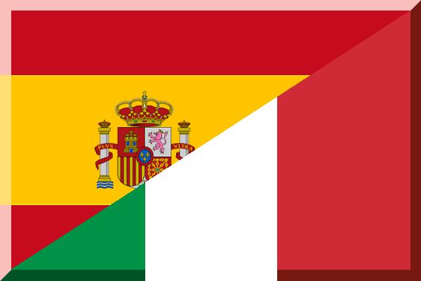 Il delitto tentato: una comparazione tra ordinamento italiano e spagnolo