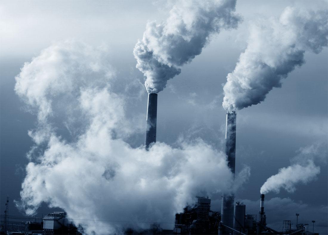 Ilva: tra disastro ambientale e violazione dei diritti umani