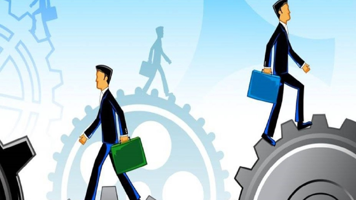 Disfunzioni del mercato del lavoro italiano; differenze con i modelli europei e prospettive di riforma