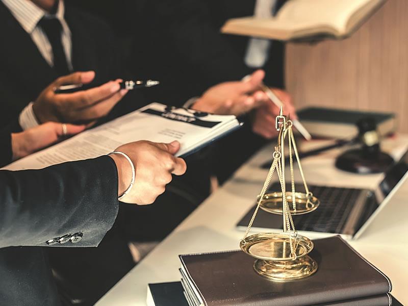 Definizione agevolata e liti tributarie pendenti