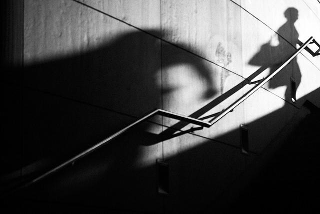 Omicidio preceduto da stalking: la parola passa alle Sezioni Unite
