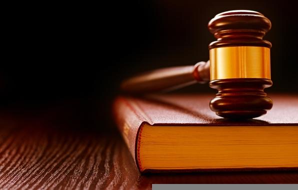 Esame avvocato 2015, Brescia: vinto il ricorso, prove scritte annullate dal Tribunale