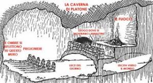 caverna_platone