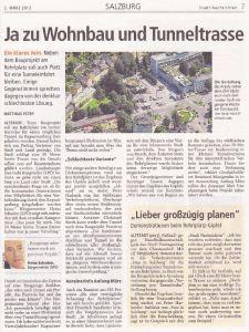 02.03.2012, 2, Stadt Nachrichten