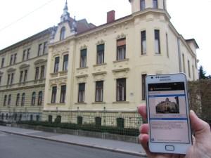 Projekt_894_bild3_app