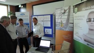 instandhaltungstage_salzburg-research_04