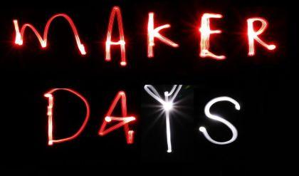 maker-days-schriftzug_light-painting