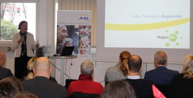 aal-praxiskonferenz-testregion-RegionAAL