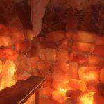 Salzgrotte Einweihung 0461