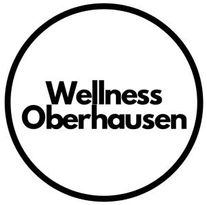Logo der Website www.wellness-oberhausen.com