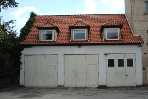 05-Feuerwehrhaus