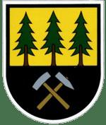 wappen_osterwald